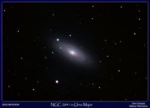 2841 LRGB